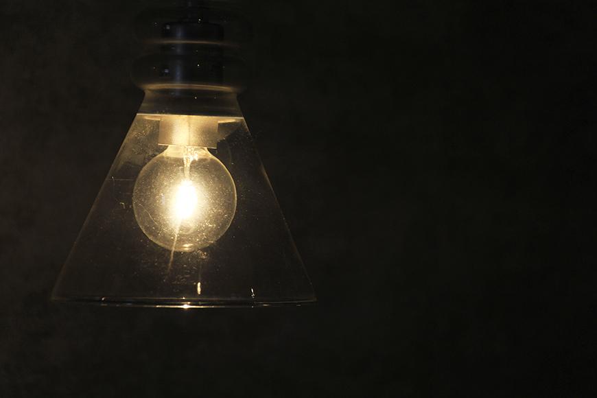 事務所兼自宅なら好きな時に照明を消して一眠りも可能!_MG_9924