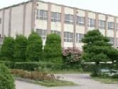名古屋市立小幡小学校