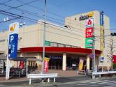 ヤマダ電機テックランド ダイエー名古屋東店
