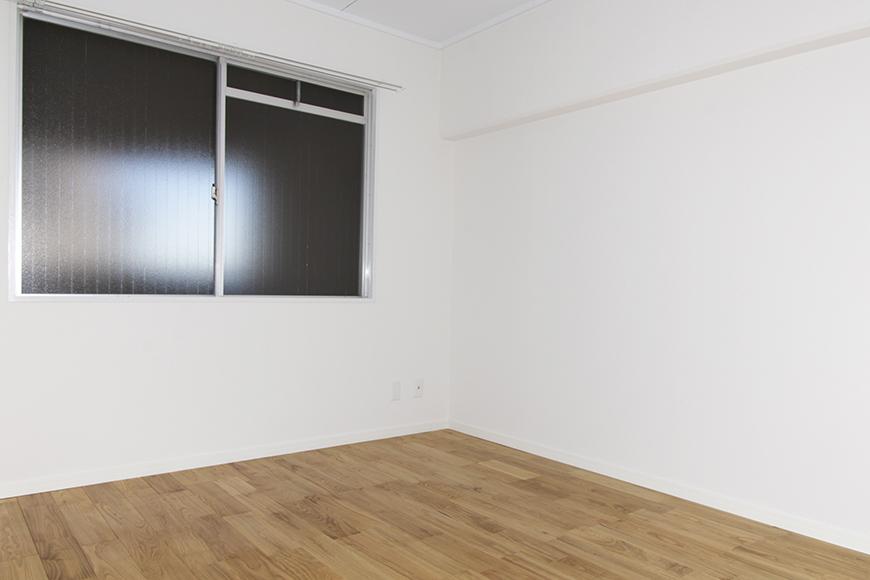 もう一つの洋室(6帖)_MG_8822