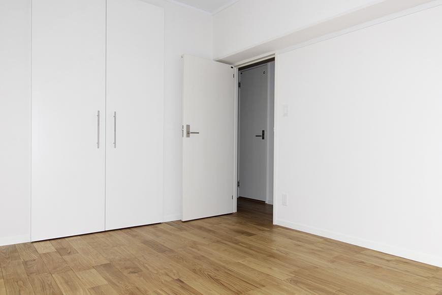 こちらの洋室にもバッチリ大きな収納アリ!_MG_8825s