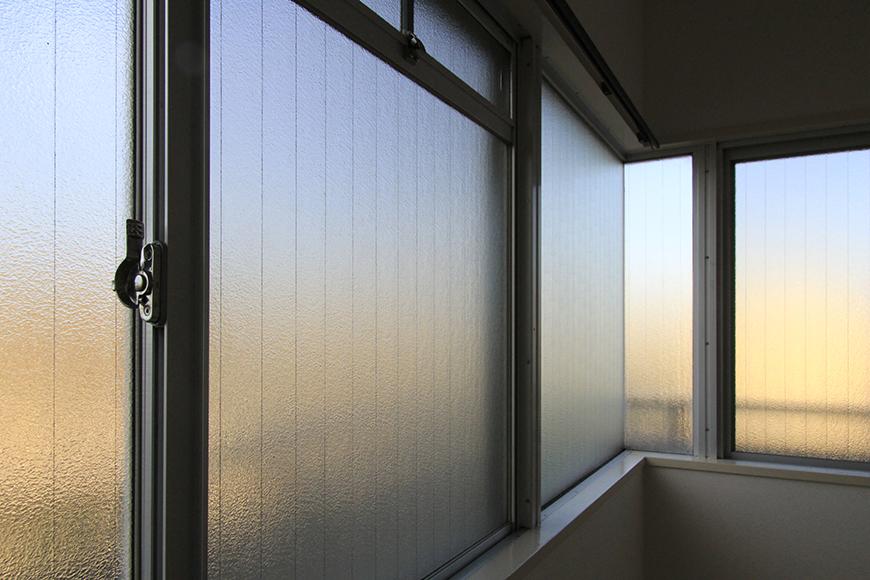 洋室の窓は角部屋ならでは_MG_9953