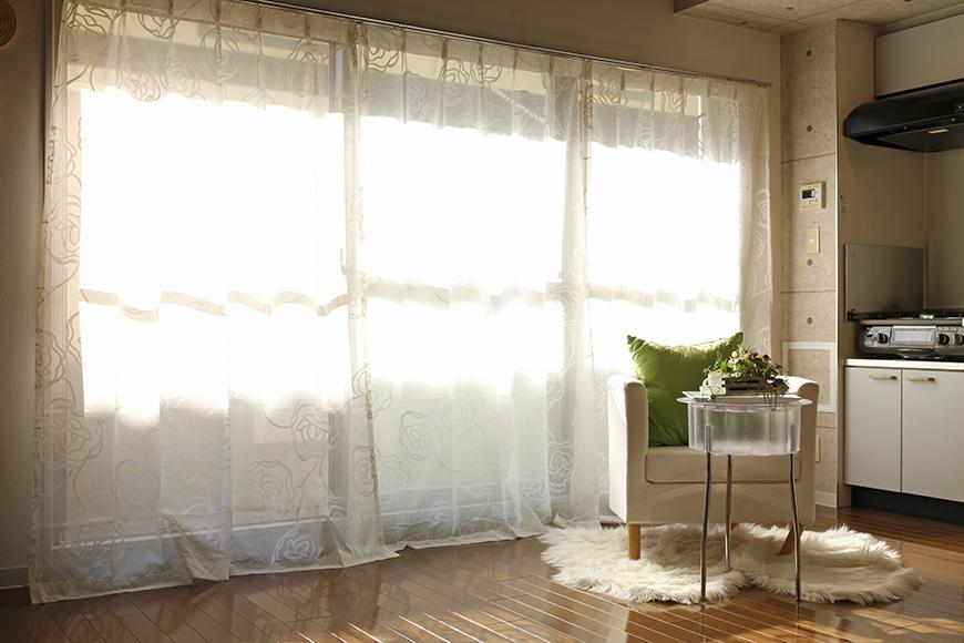 【102号室】温もりのある柔らかな光は全部屋共通です_MG_0123