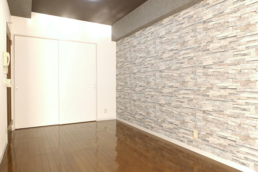 【102号室】奥に見える扉は収納です_MG_0183