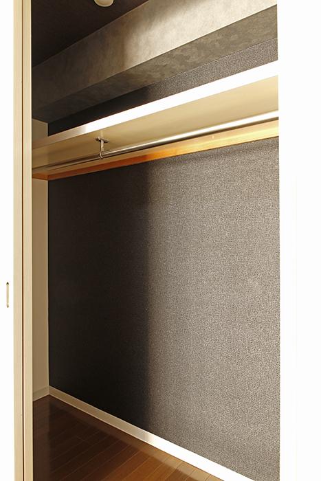 【102号室】収納の中は、梁も壁も内装バッチリ!_MG_0194