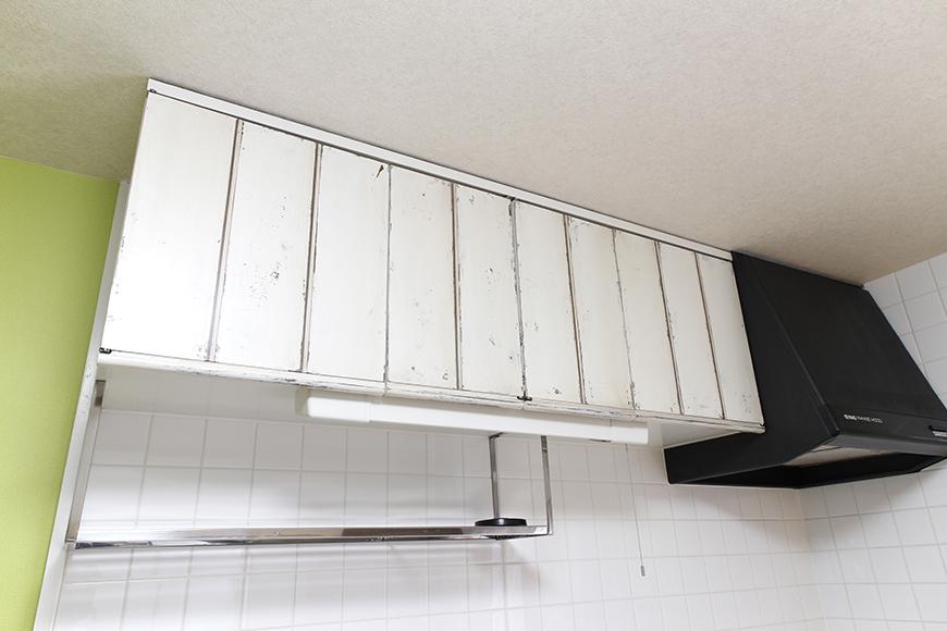 キッチン頭上の収納はコチラ☆_MG_8847