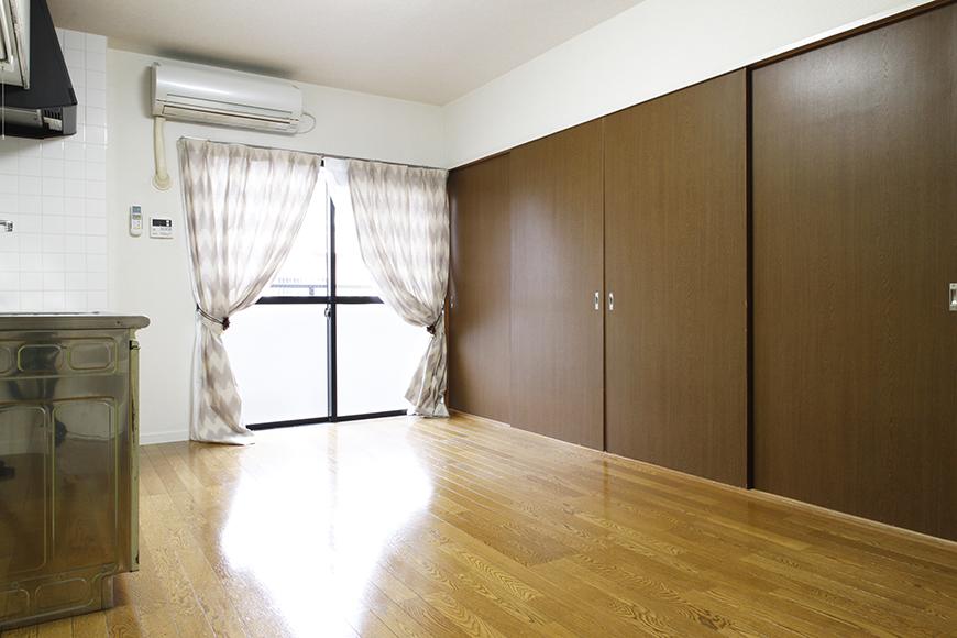 このDKの大きな扉の向こうにあるのは・・・_MG_8876s2