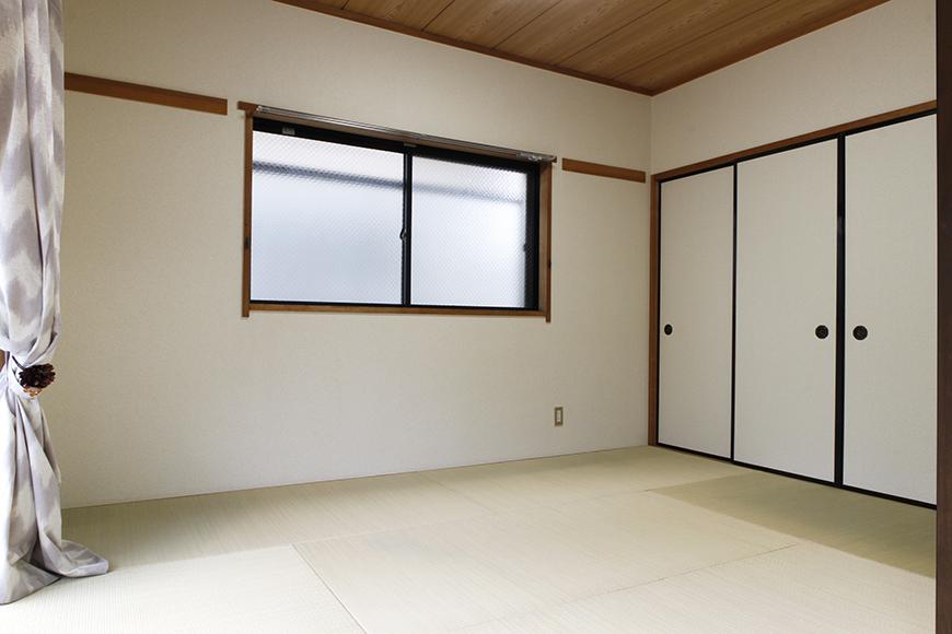風の通りもとっても良い和室です_MG_8879