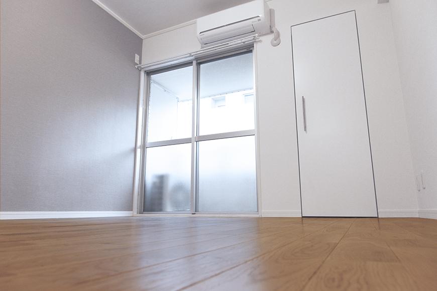 無垢材フローリングの香る床が呼んでいます!_MG_9028s2