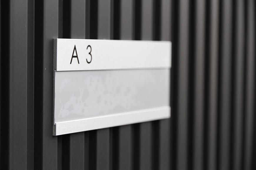 A3号室のガレージ内設備のご紹介です!_MG_9244s
