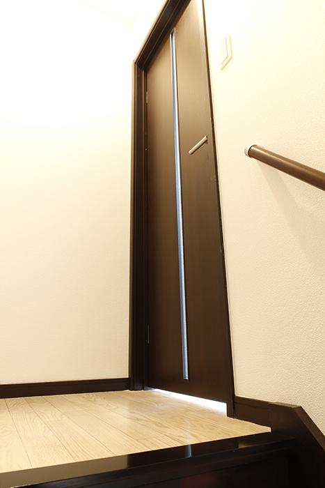 階段を上り切って、扉を開けると・・・その先には・・・_MG_9266s