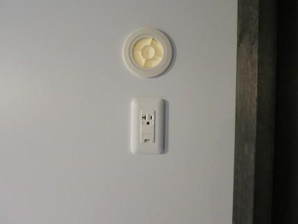 エアコン設置可能。IMG_3930_rth