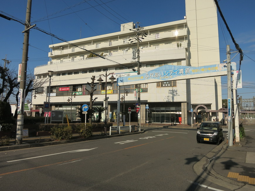 須ケ口駅前_IMG_4189