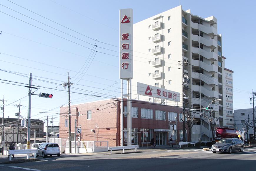 愛知銀行です_MG_1796