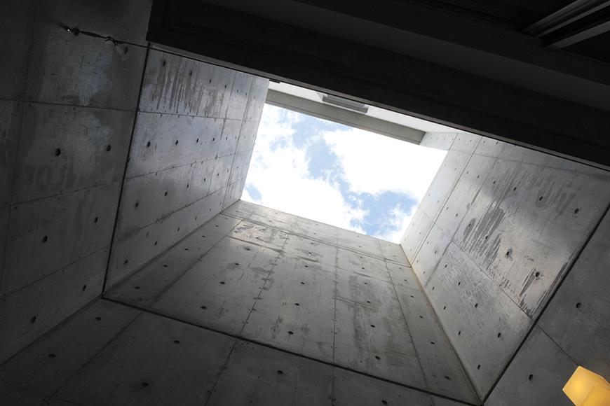 テラスから空を見るとこんな感じです_MG_2081
