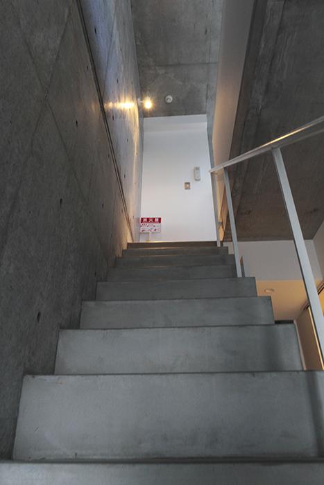 階段を一歩一歩。ワクワクします!_MG_2146