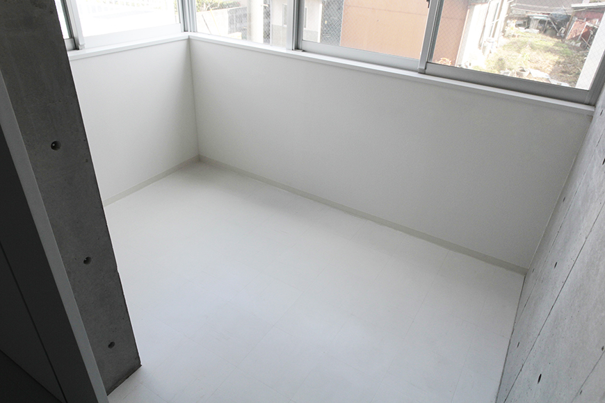 コチラは2階のフリースペースです。何に使いましょう?_MG_2216
