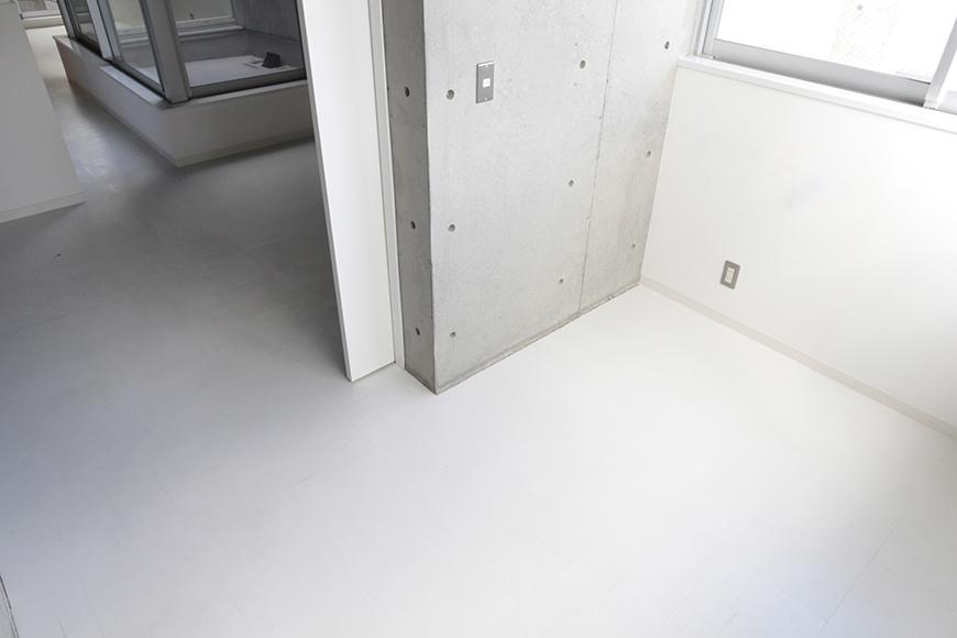 フリースペースの扉が開いた状態_MG_2228
