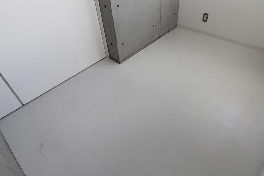 2階のフリースペースです_MG_2295