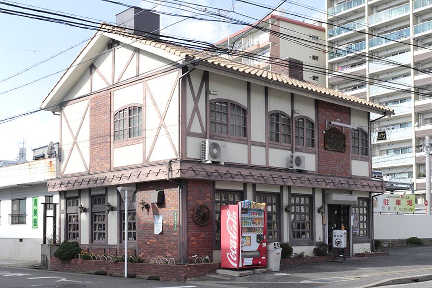 喫茶店の梵樹瑠です_MG_2377
