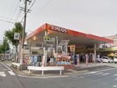 名古屋石油 DrDriver弥生店