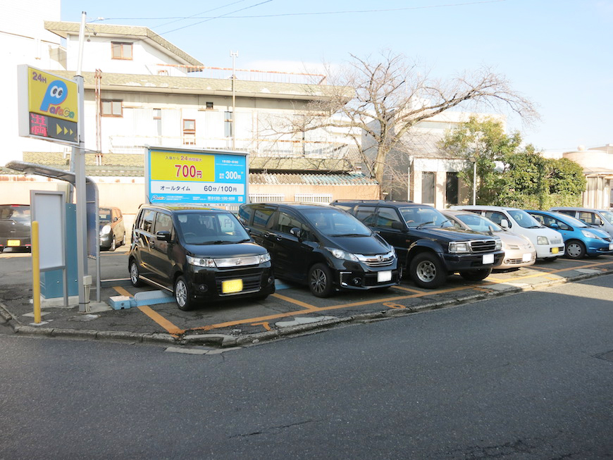 パラカ須ヶ口駅前第1_IMG_4183_rth