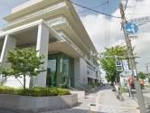 名古屋市南区役所