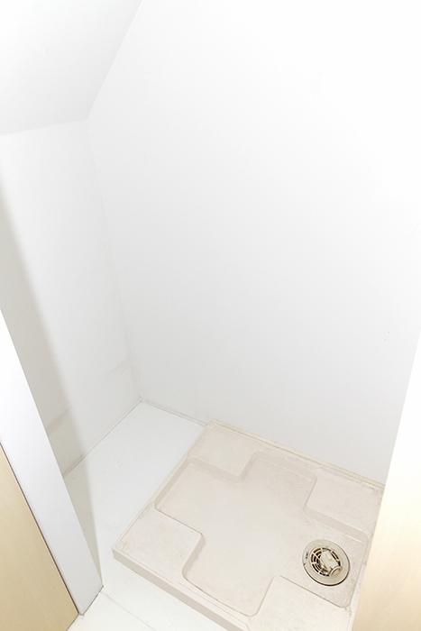 室内洗濯機置き場です!_MG_0004