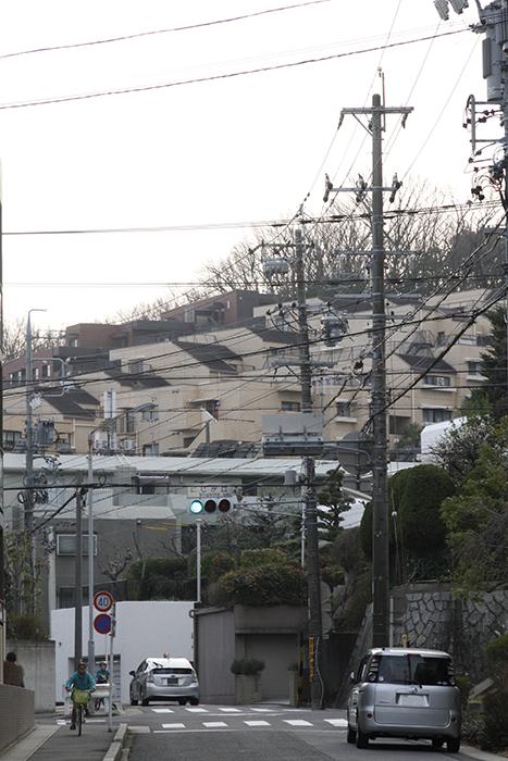 小高い丘にこう言った建物があると本当に海外に来たような感覚になります!_MG_0114
