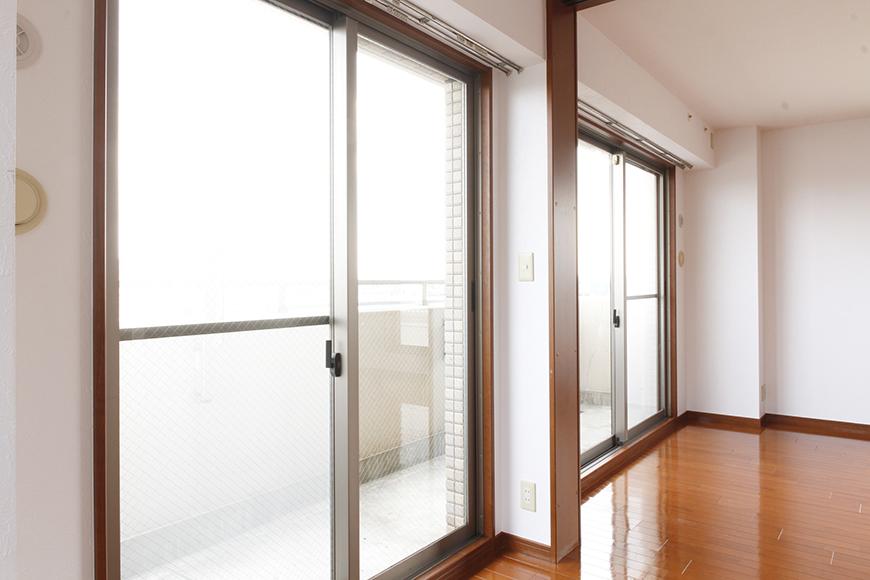 明るさだけではなく、とっても風通しの良いお部屋です!_MG_0623