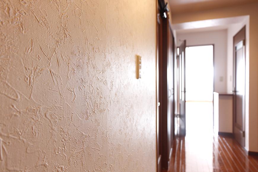 名古屋市中川区エリアのオススメ!【ディ・アルタ・クラッセ】のご紹介です_MG_0711