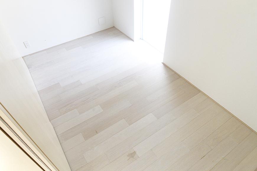 秘密基地の中のヒミツのお部屋☆でも割と明るくて、とってもコンパクトに収まる居心地の良いお部屋!_MG_9928