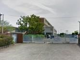 あま市立甚目寺南中学校