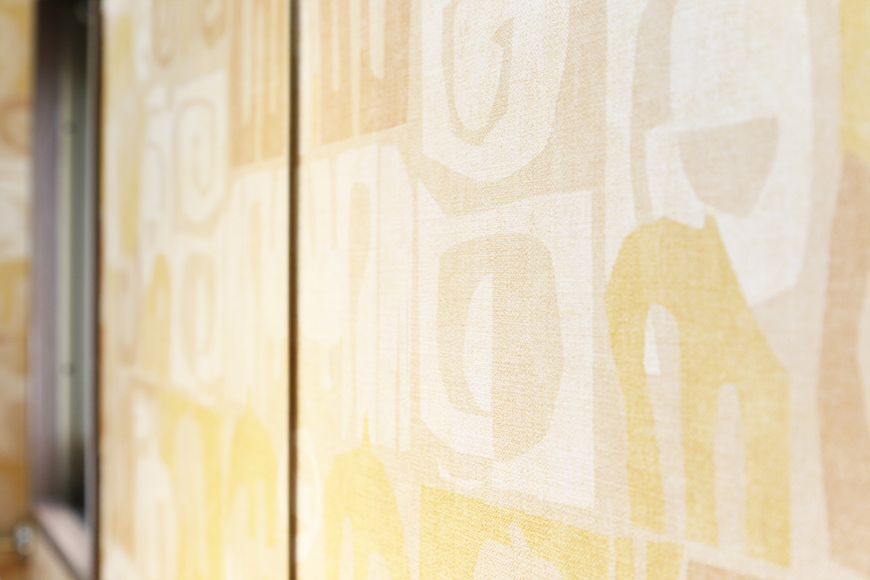 洗面ルームの素敵な壁紙はコチラ!_MG_7050s