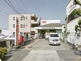 甚目寺本郷郵便局