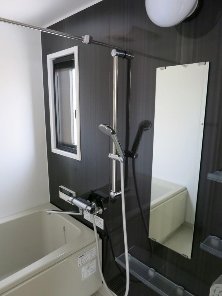 バスルーム_IMG_4870