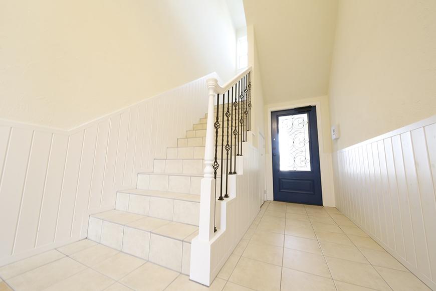 シンデレラ階段と呼ばれる優雅な階段_MG_8434
