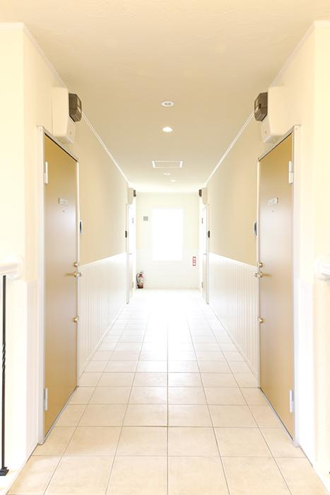 ゆったりとした廊下_MG_8493
