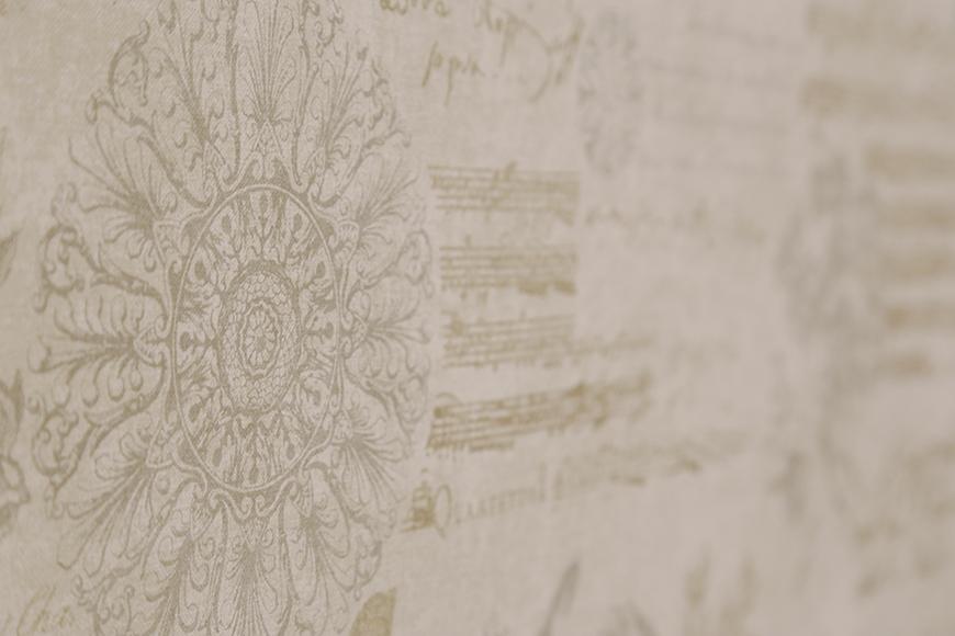 壁紙をアップにするとこんな感じです。渋くてカッコイイ!_MG_9185