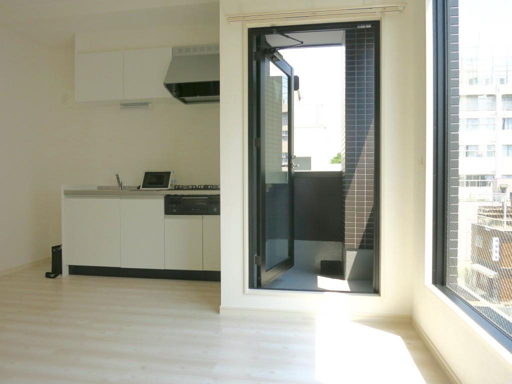 風通しのいい部屋、明るい部屋_thumb_IMG_4797_1024
