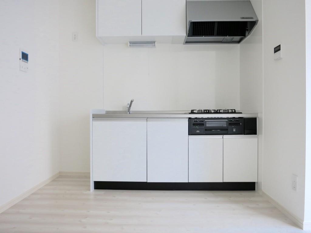 システムキッチン3口コン_ロthumb_IMG_4834_1024