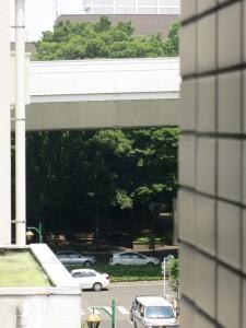 窓から緑が見える部屋_thumb_IMG_4845_1024