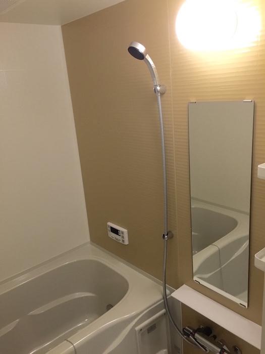 43:イヴォアールな浴室壁_0760_1024