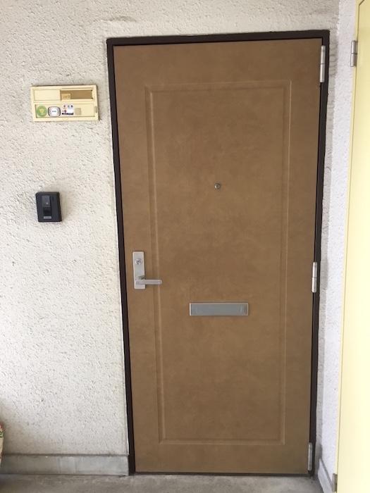 56:ノスタルジックな玄関_0818_1024
