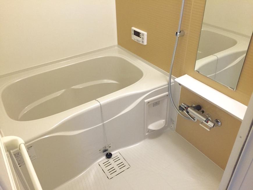 42:モダンな浴室_0776_1024