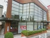 愛知銀行 八事支店