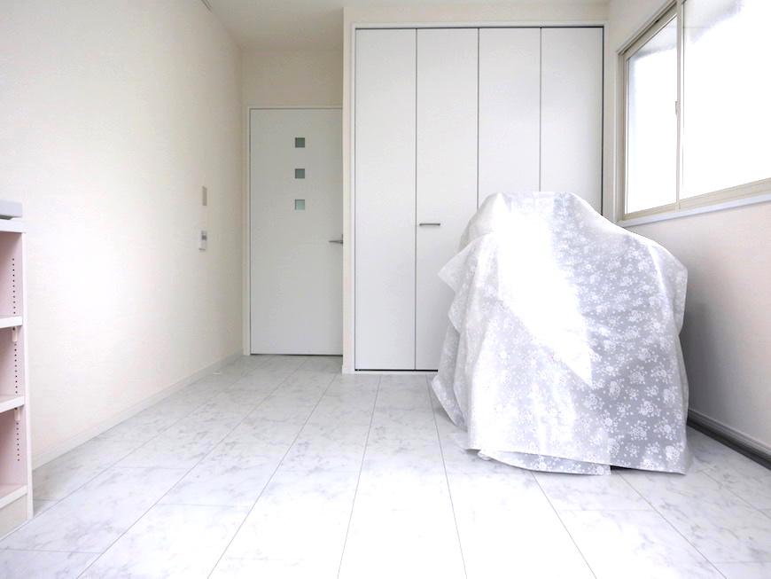 高岳サロン貸しスペース室内3JPG