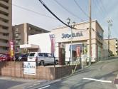 ドラッグスギヤマ八事石坂店