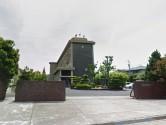 愛知県立高校天白高校