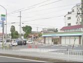 ファミリーマート 石川橋店